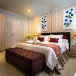 Вилла в Чанггу 7 спален