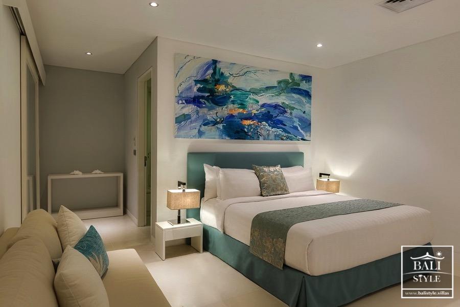 Вилла: Magnifica 5 спален. Унгасан