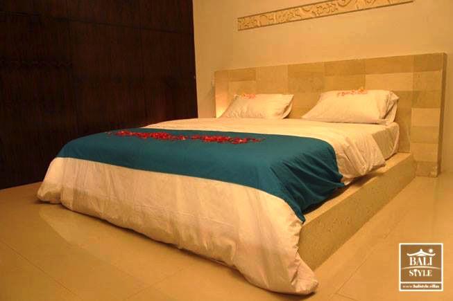Вилла Movie Lover с 2 спальнями. Нуса - Дуа