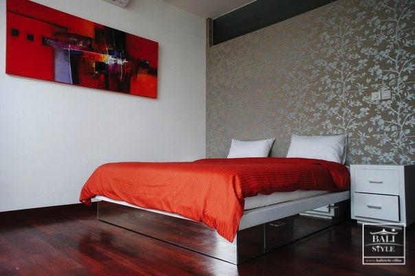 Вилла Balangan View 2 с 4 спальнями в районе Баланган, п-ов Букит